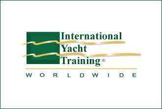 International Yacht Training (IYT) Worldwide